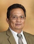 Assoc.-Professor-Dr.-Abol-Munafi