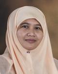 Assoc.-Professor-Dr.-Najiah-Musa