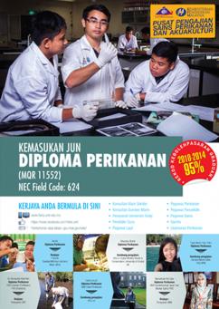 Diploma-Perikanan-2