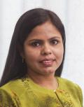 Dr.-Helena-Khatoon