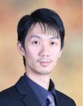 Dr.-Ivan-Koh-Chong-Chu
