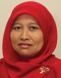 Dr.-Marina-Hassan