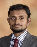 Dr.-Md.-Abdul-Kader