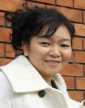 Dr.-Mok-Wen-Jye