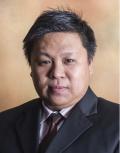 Dr.-Muhd-Danish-Daniel-Abdullah