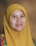 Dr.-Nadirah-Musa