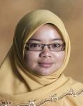 Dr.-Noordiyana-Mat-Noordin