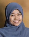 Dr.-Nor-Fazliyana-Mahtar-@-Mohtar
