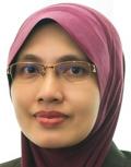 Dr.-Nur-Asma-Ariffin