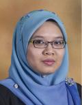 Dr.-Nurul-Ulfah-Karim