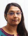 Dr.-Sandra-Catherine-Zainathan