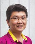 Dr.-Seah-Ying-Giat