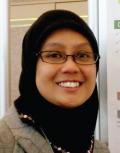 Dr.-Sharifah-Noor-Emilia-Syed-Jamil-Fadaak
