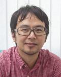 Dr.-Shumpei-Iehata