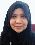 Dr.-Siti-Ariza-Aripin