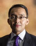 Dr.-Wan-Mohd-Rauhan-Wan-Hussin