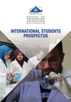 Int-Student-Prospectus-2