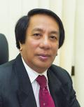 Professor-Dr.-Anuar-Hassan