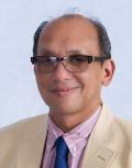 Professor-Dr.-Mazlan-Abd.-Ghaffar