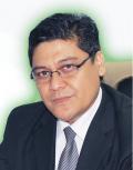 Professor-Dr.-Mohd.-Effendy-Abd.-Wahid