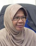 Professor-Emeritus-Dr.-Faizah-Shaharom