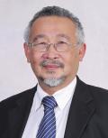 Professor-Emeritus-Dr.-Mohd-Azmi-Ambak