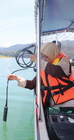 kenyir-lake-study-trip