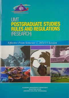 post-graduate-rules