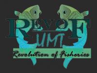 revof-logo