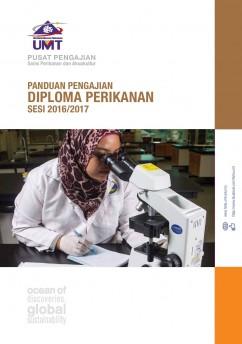 BPP Diploma 2016-page-001