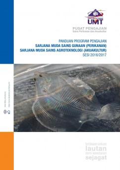 BPP Sarjana Muda Sains-5-page-001