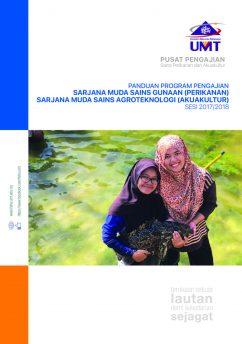 cover buku panduan degree 2017_2018
