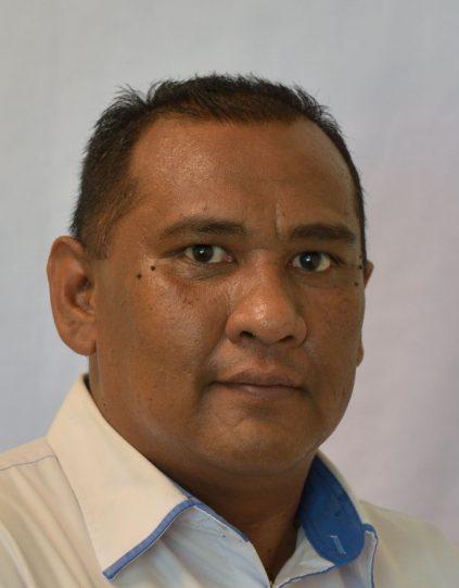 En Kamarul Azwan