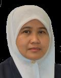 Prof Dr Najiah Bt Musa 2