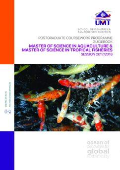 cover depan MSc Coursework